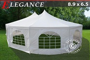 Marquee 8,9 x 6,5 for sale
