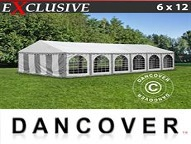 Buy Marquee 6 x 12 m PVC