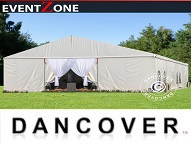Buy Marquee 6 x 15 m
