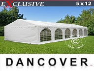 Buy Marquee 5x12