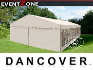 Buy Marquee Professional 6x15
