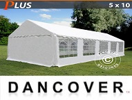 Buy Marquee 5 x 10m PE