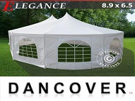 Buy Marquee 8,9 x 6,5