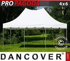 Marquees 5x5 m - Sale of Marquees