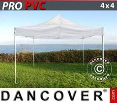 Marquees 3x6 m 5x12 m PVC - Sale of Marquees