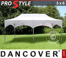 Marquees Semi PRO Plus 7x14 m - Sale of Marquees