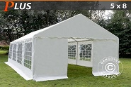 Marquee 5 x 8 for sale