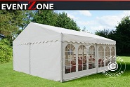 Marquee 6x6 for sale