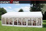 Marquee 6x9 for sale